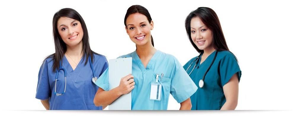 Cara Mudah Mendapatkan Pekerjaan Perawat Untuk Mahasiswa Lulusan Keperawatan