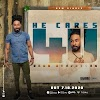 MUSIC: HE CARES 4 U - Deon Robertson