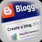 Теми за Blogger в стил WordPress
