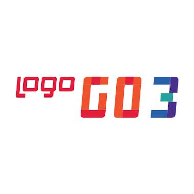 Logo Go 3