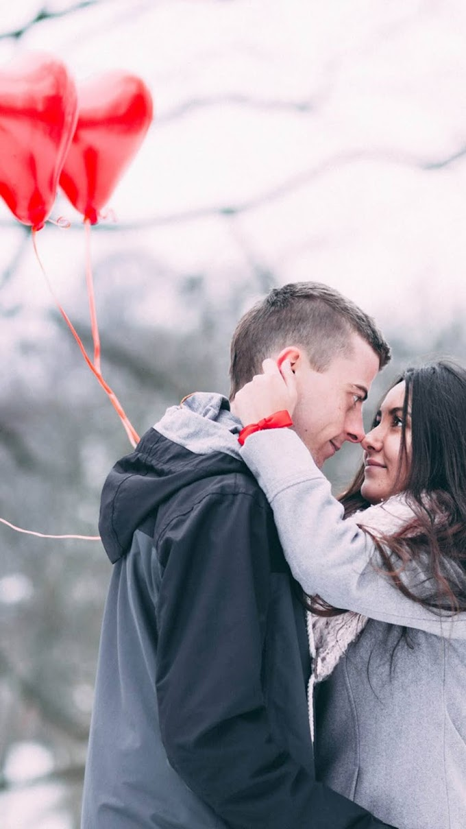 Cute & Romantic Kissing Images Pics For Happy Kiss Day