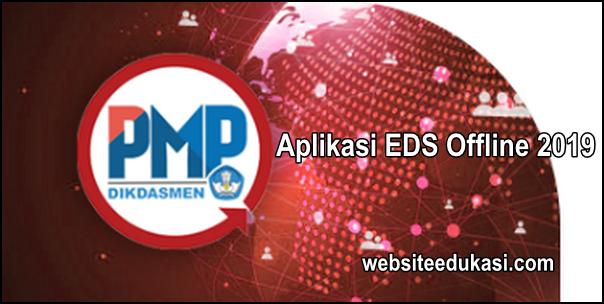 Download Aplikasi PMP Offline 2019.11