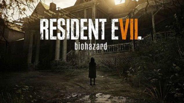 Resident Evil 7 anuncia que gozará del sistema PlayAnywhere, juega en PC y One por el precio de uno