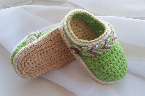 wzory bucikow dla dzieci