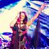 Nightwish zapowiada nowy studyjny album [DATA PREMIERY, UTWORY, OKŁADKA]