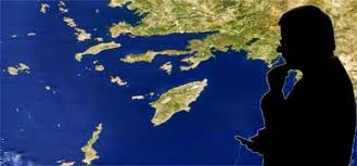 Δωδεκάνησα και ορέξεις Τούρκων