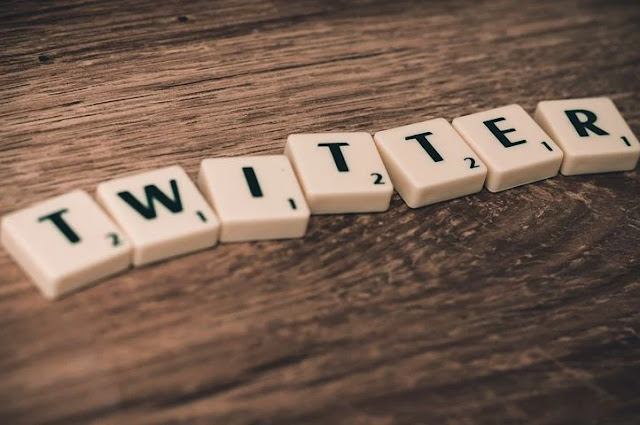 How To Drive Traffic Through Tweeting?