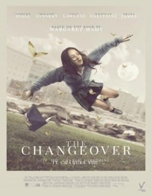 The Changeover 2017 English 720p Web Dl 750mb Mkvcage border=