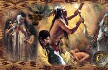 Native American events