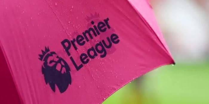 Hasil Pertandingan dan Klasemen Liga Inggris Pekan 14