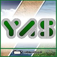 شاهد قناة ياس الرياضية بث مباشر الان - Yas Sport Live HD