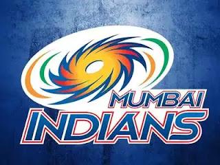 मुंबई इंडियंस को सबसे ज्यादा घाटा देकर गए हैं ये 5 खिलाड़ी