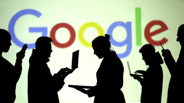 Activistas piden que Gmail desactive la 'autodestrucción' para las cuentas gubernamentales