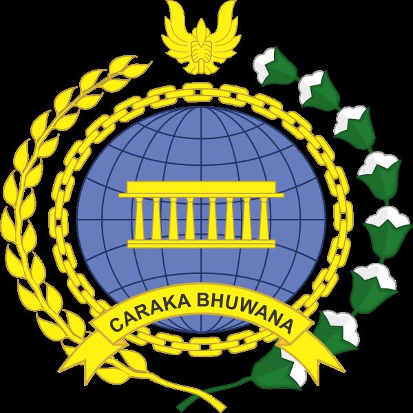 Alur Pendaftaran CPNS Kementerian Luar Negeri Indonesia Lulusan SMA SMK D3 S1 S2 S3