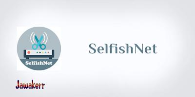 selfishnet,selfishnet download,download selfishnet,selfishnet download windows 10,selfishnet win 7,selfishnet download windows 10 64 bit,use selfishnet,how to use selfishnet,selfishnet win xp,تحميل selfishnet,selfishnet win 10,selfishnet windows 10,selfishnet win 10 64 bit,selfishnet 2019,download,how to download selfish net,#how to download selfishnet,selfishnet windows 10 download