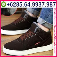 Sepatu Kerja Lapangan, Sepatu Kerja Pria Murah, Sepatu Kerja Wanita Murah, +62.8564.993.7987