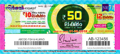 "KeralaLottery.info, ""kerala lottery result 1 6 2018 nirmal nr 71"", nirmal today result : 1-6-2018 nirmal lottery nr-71, kerala lottery result 01-06-2018, nirmal lottery results, kerala lottery result today nirmal, nirmal lottery result, kerala lottery result nirmal today, kerala lottery nirmal today result, nirmal kerala lottery result, nirmal lottery nr.71 results 1-6-2018, nirmal lottery nr 71, live nirmal lottery nr-71, nirmal lottery, kerala lottery today result nirmal, nirmal lottery (nr-71) 01/06/2018, today nirmal lottery result, nirmal lottery today result, nirmal lottery results today, today kerala lottery result nirmal, kerala lottery results today nirmal 1 6 18, nirmal lottery today, today lottery result nirmal 1-6-18, nirmal lottery result today 1.6.2018, nirmal lottery today, today lottery result nirmal 1-6-18, nirmal lottery result today 1.6.2018, kerala lottery result live, kerala lottery bumper result, kerala lottery result yesterday, kerala lottery result today, kerala online lottery results, kerala lottery draw, kerala lottery results, kerala state lottery today, kerala lottare, kerala lottery result, lottery today, kerala lottery today draw result, kerala lottery online purchase, kerala lottery, kl result,  yesterday lottery results, lotteries results, keralalotteries, kerala lottery, keralalotteryresult, kerala lottery result, kerala lottery result live, kerala lottery today, kerala lottery result today, kerala lottery results today, today kerala lottery result, kerala lottery ticket pictures, kerala samsthana bhagyakuri"