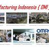 Loker Operator Produksi PT OMI Update 2020