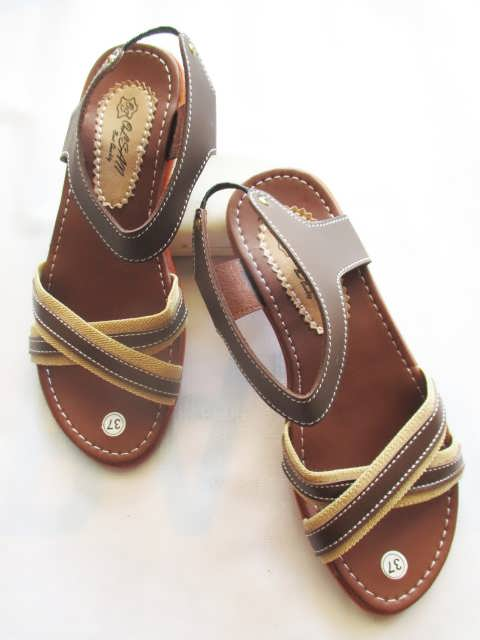 Pabrik Sandal Tutong Wanita | Dapatkan Diskon Ongkir Disetiap Pembeliannya