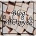 Blogαλλαγές #2 - Η νέα εμφάνιση στο blogo-σπιτάκι μου!!!