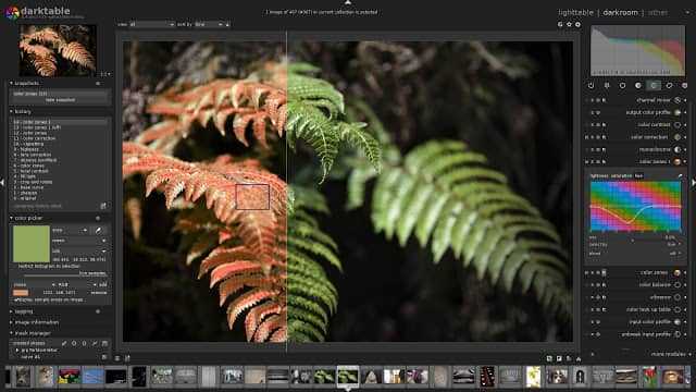 Alternativa-gratis-Darktable