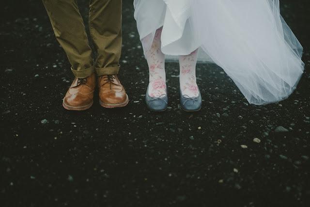 chanel, ballet, flat, wedding, portrait, shoe, ideas