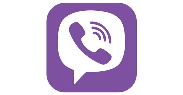 All About Viber - GauGo Smartphone And Tech Reviews
