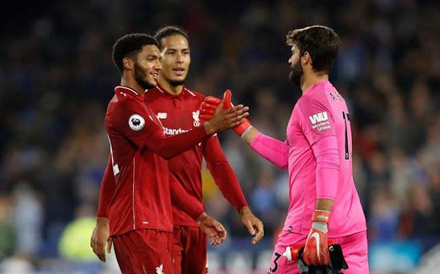 Liverpool săn trung vệ 65 triệu bảng: Chọn SAO từng được Real chấm thay Ramos