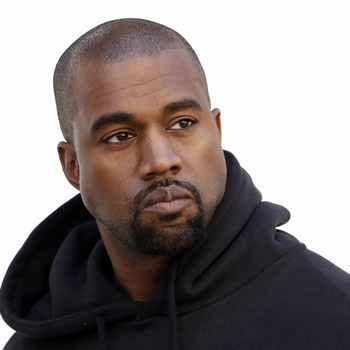 Kanye West Biography, Age, Height, Wife, Children, Girlfriend, Net Worth, Albums, Songs, Facts & More