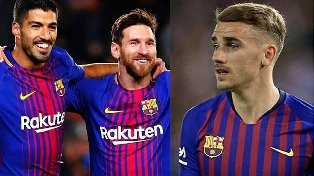 griezmann-en-el-barcelona-temporada-2019