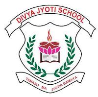 Divya Jyoti School  Majhitar Rangpo East Sikkim