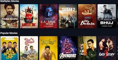 movies in hotstar