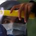 La pandemia de coronavirus suma ya más de 42.000 muertos y 860.000 contagiados