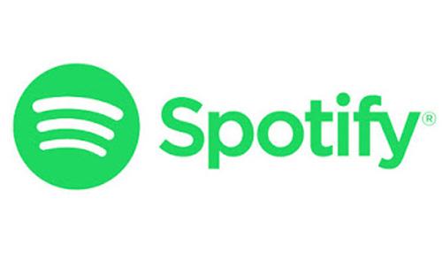 aplikasi pencari lagu keren