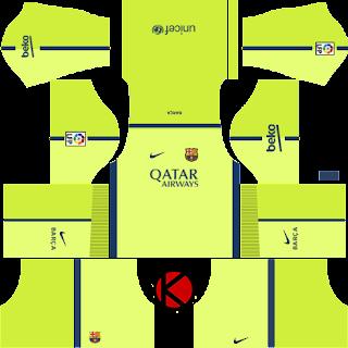 barcelona-2014-15-%2528third%2529