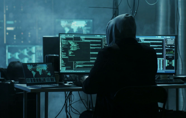 5 Fase-Fase Hacking yang Perlu Anda Ketahui