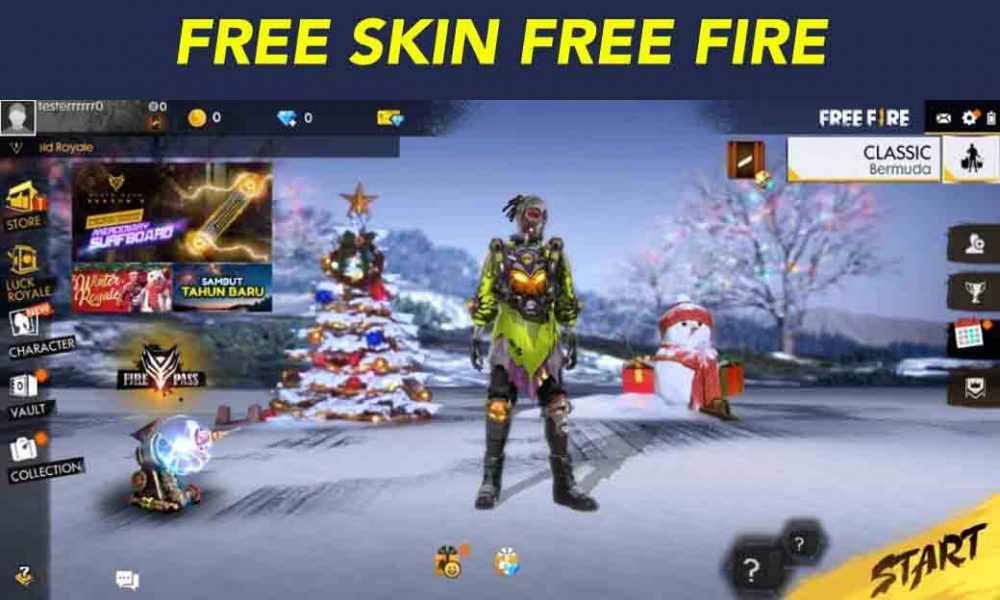 New ] Ofire Icu Free Diamond Free Fire Cheat | Garenafreef Ml