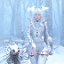 【jack frost】