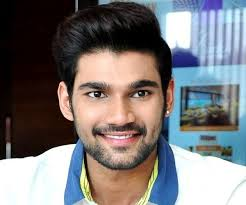 Bellamkonda Sreenivas, Biography, Profile, Age, Biodata, Family , Wife, Son, Daughter, Father, Mother, Children, Marriage Photos.