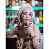 imagens Harley Quinn cosplay