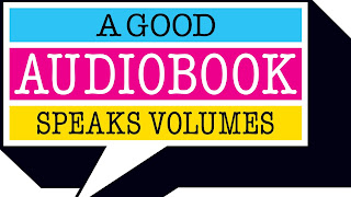 Audiobook Recommendations and a giveaway