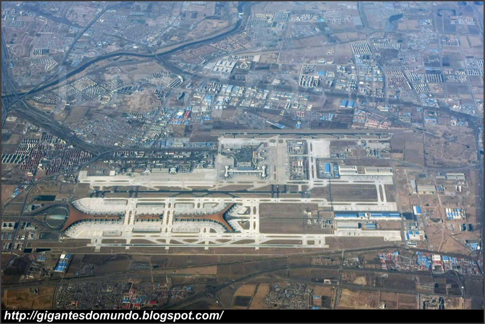 Aeroporto Do : Brasília é eleito o melhor aeroporto do país na categoria acima de