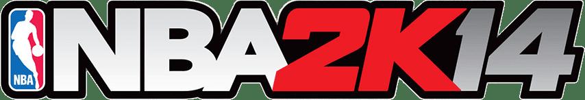 NBA 2k14 Custom Roster Updates - HoopsVilla