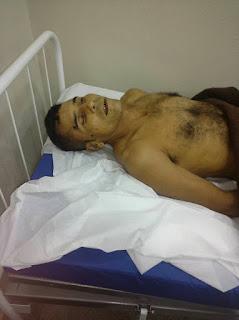 Marginal morre após troca de tiros com a Guarda Civil de Engenheiro Coelho