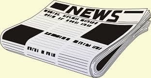 Veja notícias, fatos históricos, tempo e aniversariantes do dia  em  Elesbão Veloso nesta sexta-feira, 13 de setembro 2019