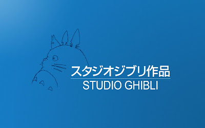 Download Studio Ghibli Movies Torrent