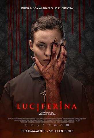 descargar JLuciferina Película Completa HD 720p [MEGA] [LATINO] gratis, Luciferina Película Completa HD 720p [MEGA] [LATINO] online