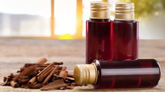 Sandalwood Oil: Health Benefits and Uses In Ayurveda