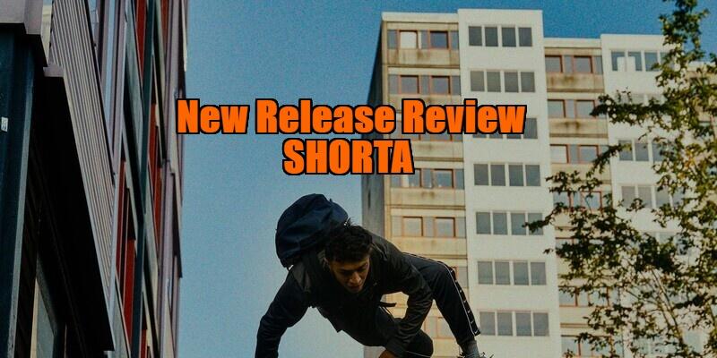 shorta film review