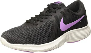 Best Nike Running Shoes Under 2000 in India